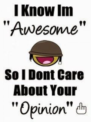 i-know-im-awesome-whatsapp-dp-profile-picture-m5e5ulusm64d6qpitoiuw9p5zzo52c1zo2rp9u82w0