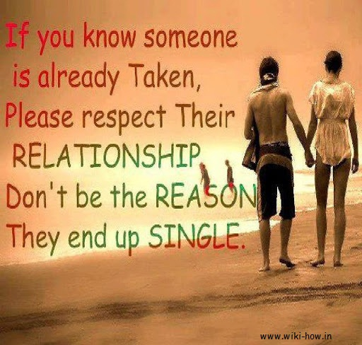 if-you-know-someone-is-already-taken-please-respect-their-relationship-best-quote-real-quotes-about-love-for-you