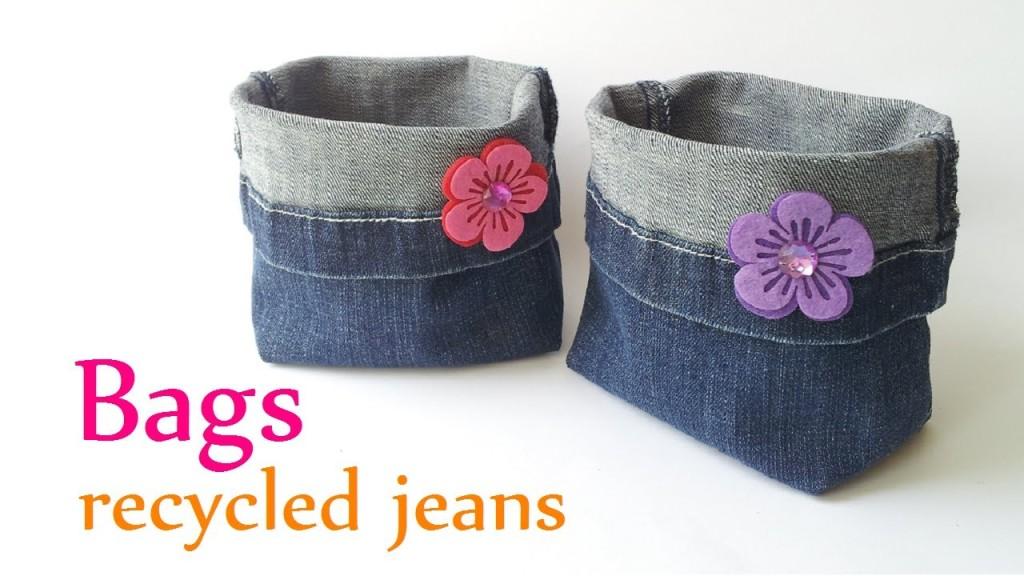 jeans craft 5