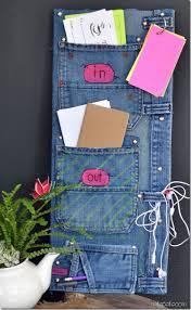 jeans craft y