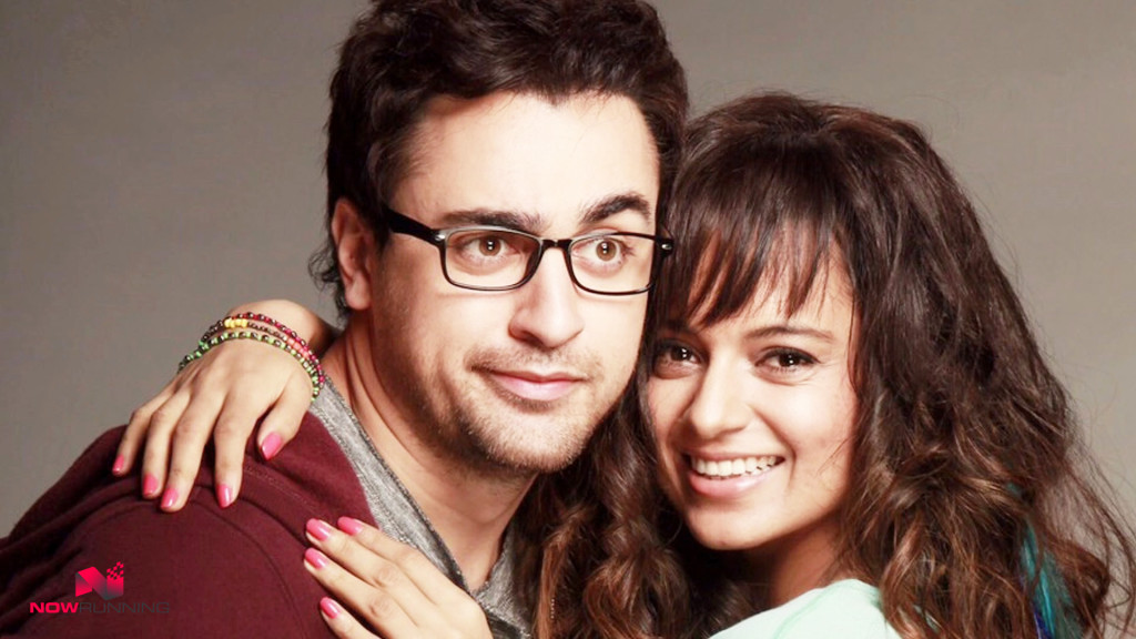 Katti Batti Review Rating Box Office Collection Hit or Flop