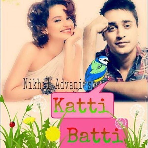 Katti Batti Bollywood Movie Review, Rating, Kangana Ranaut, Imran Khan | Box Office Collection