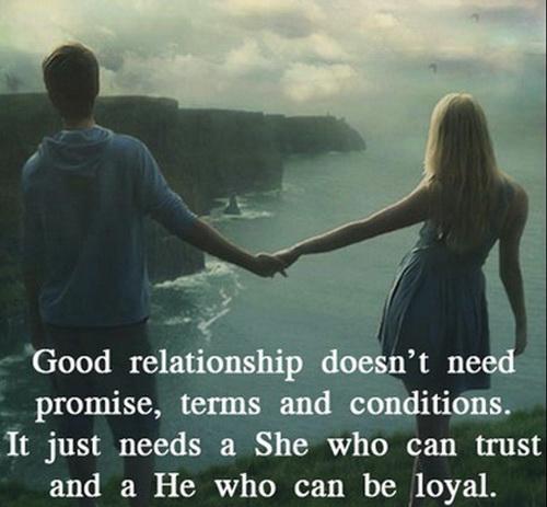 love-quotes best