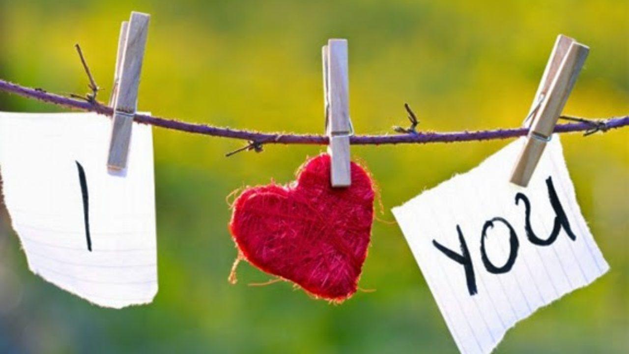 Best Love Whatsapp Status | Hindi, English, Punjabi – Wiki-How