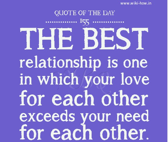 relationship-Quote-Of-The-Day-the-best-relationship-quotes-Dalai-Lama-Quotes