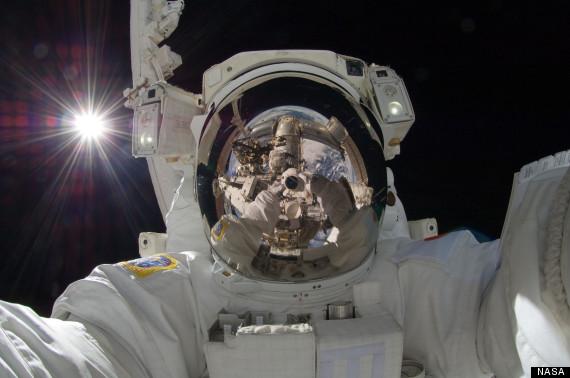 Top 6 Selfies | All Time Best Selfies | Dangerous Selfies