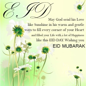 Best Happy Eid Mubarak 2015 Images, Messages, Quotes, Whatsapp Status, Videos