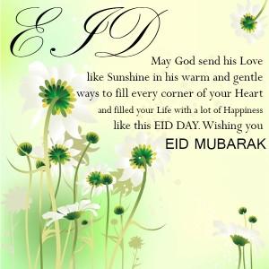 Best Happy Eid Mubarak 2015 Images, Messages, Quotes, Whatsapp Status, Videos