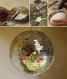 30-Exceptionally-Shiny-DIY-Glitter-Project-Ideas-For-The-New-Years-Eve-Party-homesthetics-decor-32