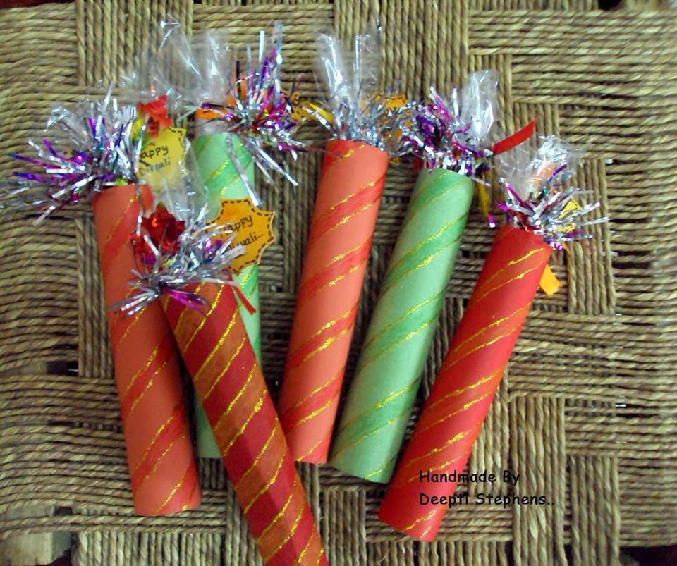 Best Diwali Decor Ideas