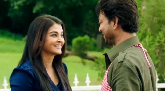 Jaane Tere Shehar Song - Jazbaa | Lyrics and Video | Aishwarya Rai Bachchan