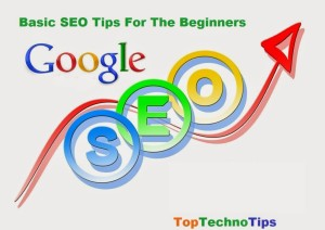 7 SEO Tips For New Websites To Rank Higher On Google