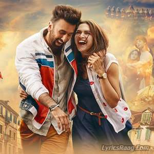 TAMASHA Songs Video & Lyrics | Download Mp3 Song