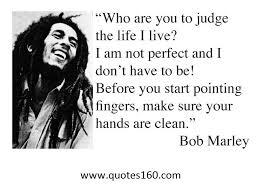 attitude of life quote