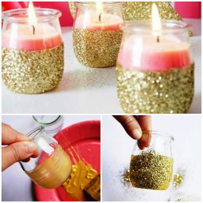 Best Diwali Craft Ideas