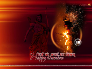 Happy dussehra messages images status quotes wiki how happy dussehra 2015 messages m4hsunfo
