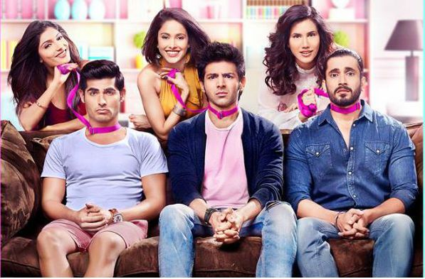 Pyaar Ka Punchnama 2 Rating, Review, Box Office Collection | PKP 2 Watch or Not
