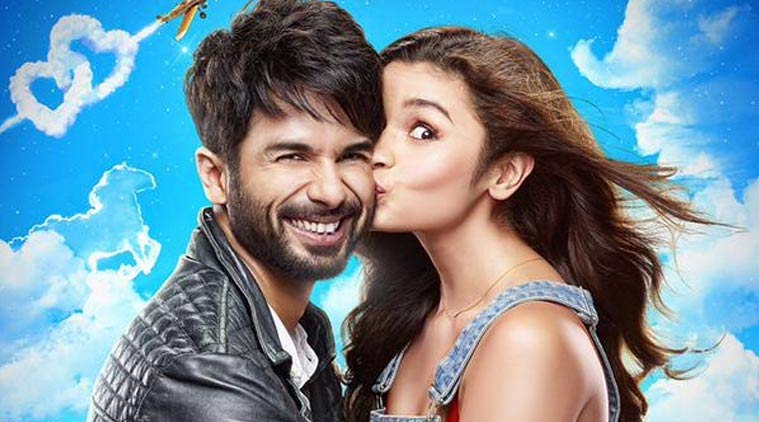 Shaandaar {Shandar} Rating, Review, Box Office Collection, Watch or Not | Alia Bhatt