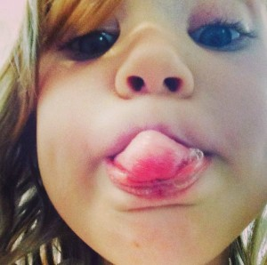 16 Best Kids Selfies | Funniest Selfies Ever