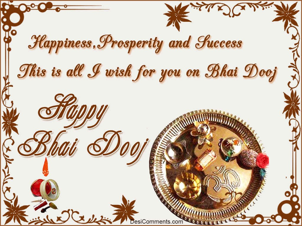 Happy-Bhai-Dooj-Wishes-Picture