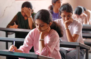 Download SSC CHSL Question Paper 2015 {01-11-2015}