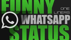 Whatsapp Status Funny   Best Funny Status Hindi, English