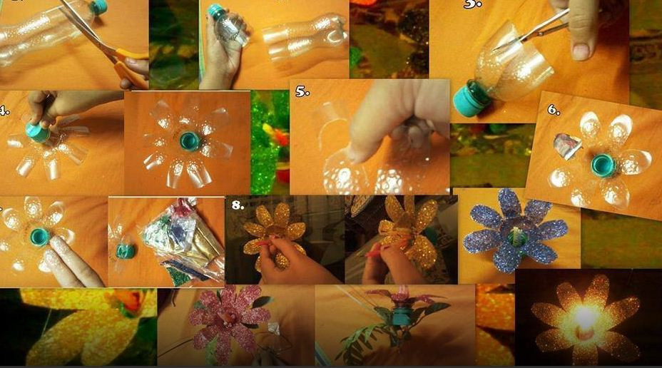 5 Best Diwali Decoration Ideas Diwali Crafts Wiki How