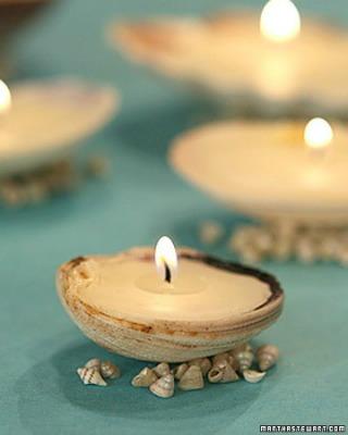 5 Top Diwali Decoration Ideas   Deepavali Crafts