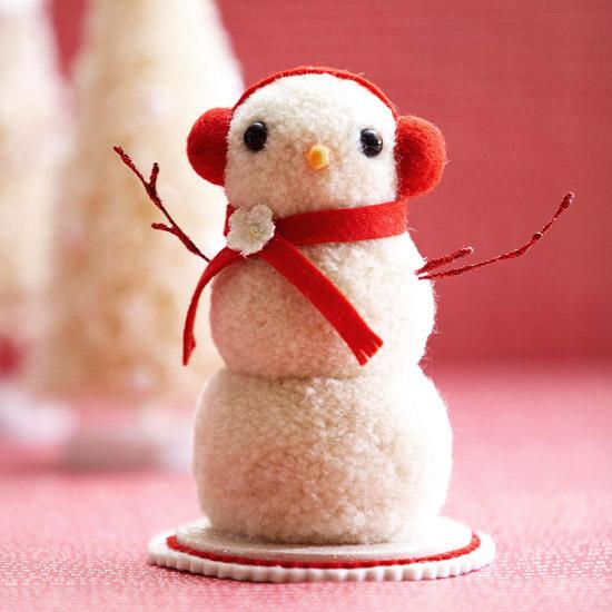 easy-to-craft-snowman-pom-poms