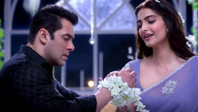 PRDP Review Rating Box Office Hit or Flop | Salman Khan