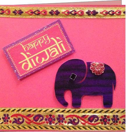 zari-border-diwali-card