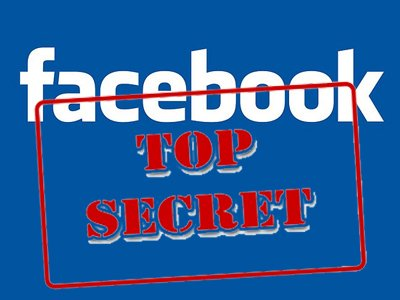 6 Hidden Facebook Chat Secrets, Tips & FB Tricks