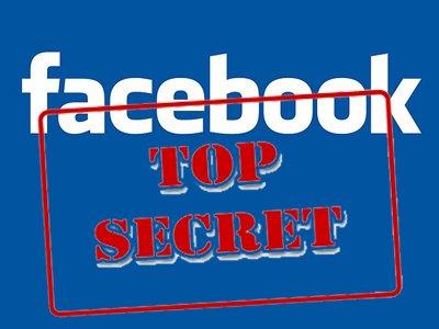 6 Best Facebook Chat Secrets, Hidden Tips & Tricks 2016
