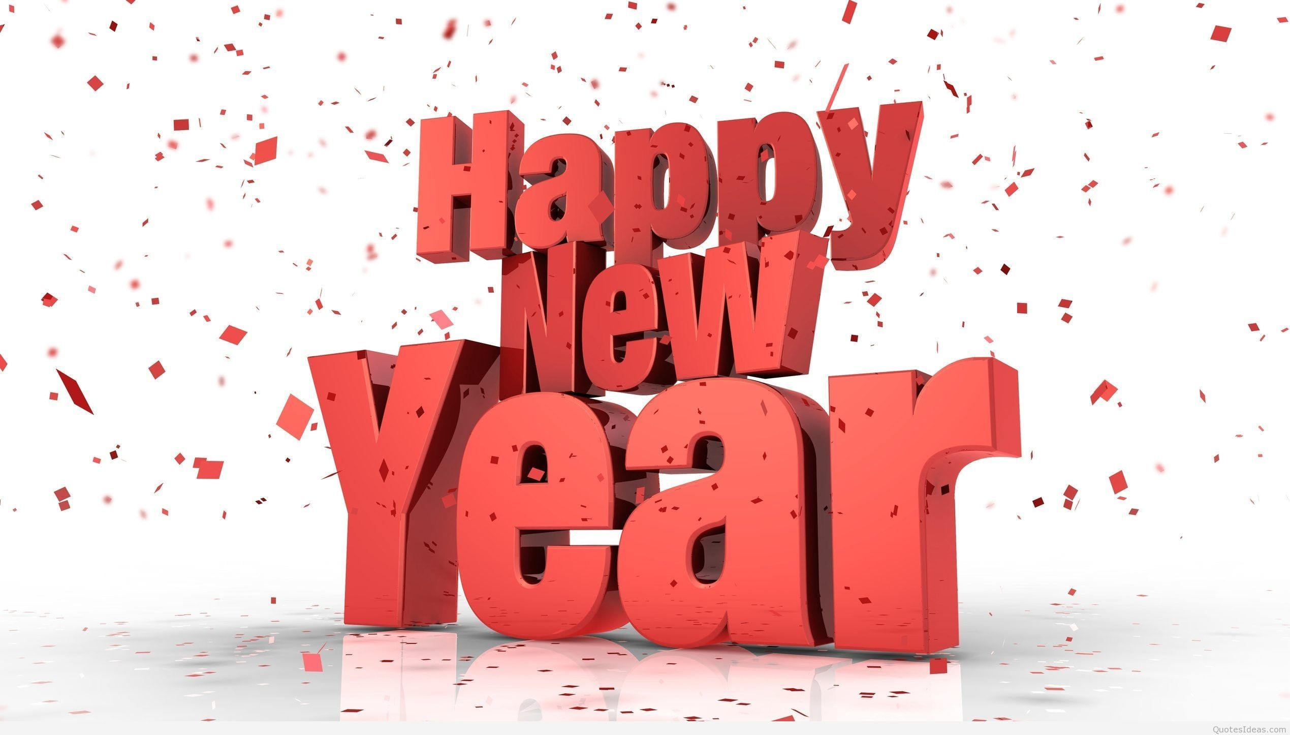 Happy New Year 2016 Images, Messages, Quotes, Whatsapp Status, Videos