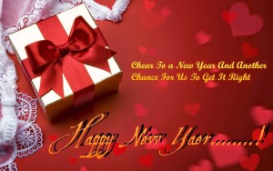 Happy New Year Messages, Images, Status Quotes