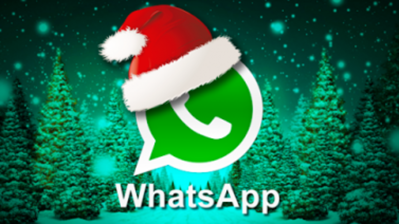 Merry Christmas 2015 Images Messages Quotes Whatsapp