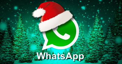 Merry Christmas 2015 Images, Messages, Quotes, Whatsapp Status, Videos
