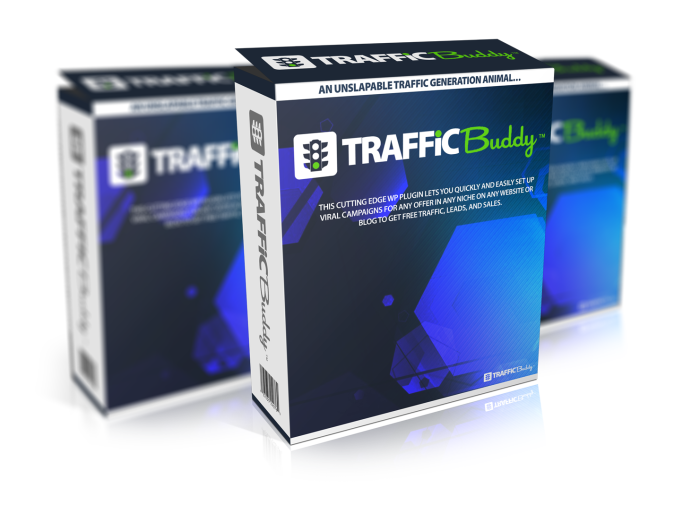 Traffic Buddy Unlimited License Discount Coupon | Traffic Buddy Review