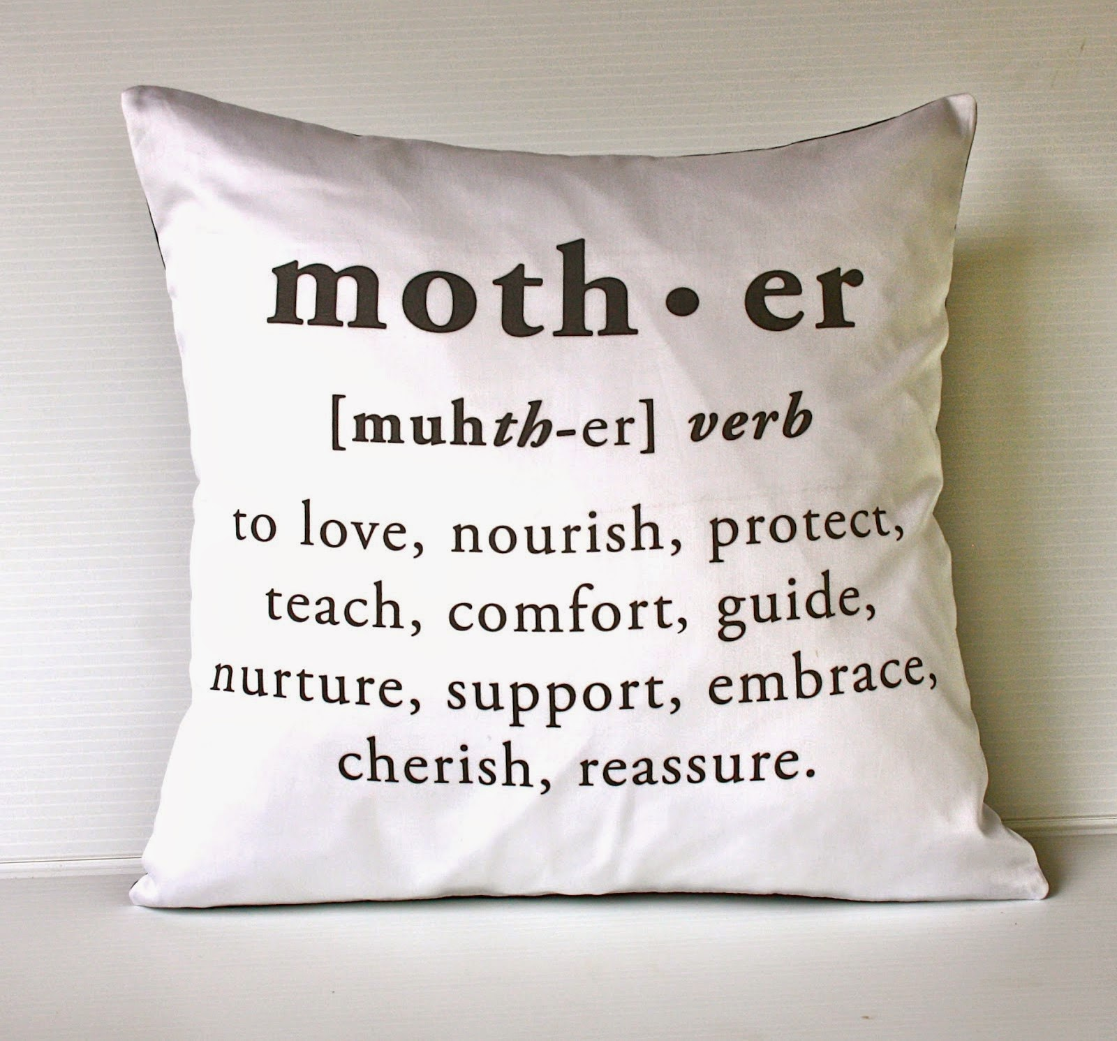 How  Letter Words Can I Get From Pillow