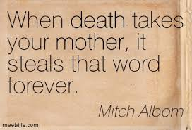 quotes for motther
