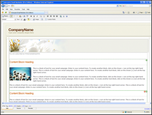 PP screen-html-editor