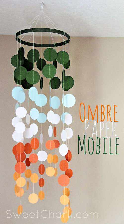 Wiki-How : Republic Day Easy Craft   Decor For Republic Day