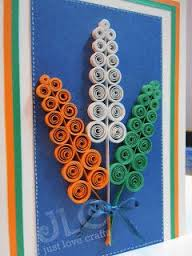 Top 5 Republic Day Craft Ideas Best Decor Wiki How