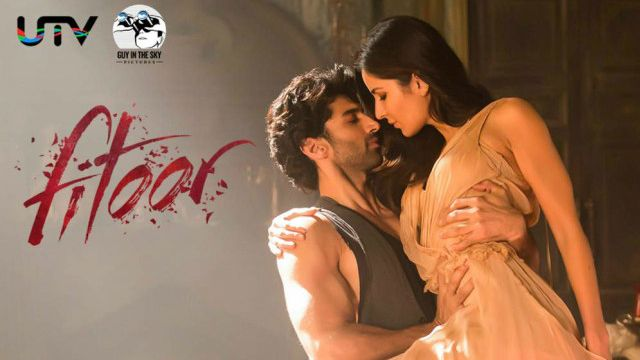 Fitoor Rating, Review, Box Office Collection, Hit or Flop | Katrina