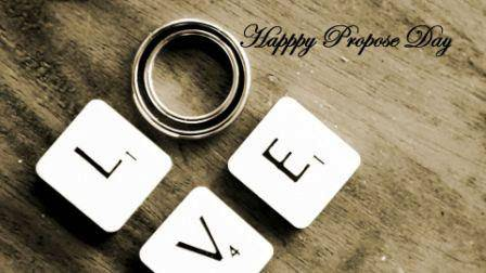 Happy Propose Day Messages, Images, Status Quotes