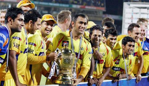 IPL Season 9 Match Schedule 2016 Full Match list with Venue