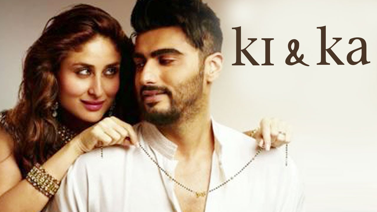 Ki & ka Review Rating Box Office Collection Hit or Flop