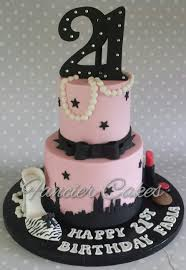 7 Best Happy Birthday Cakes Images in the World