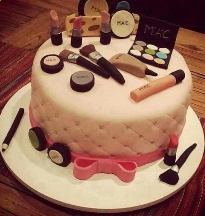 Best Birthday Cake for Girls