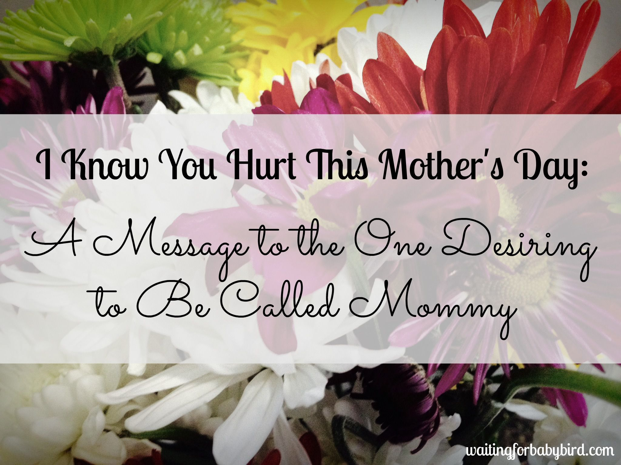Happy Mothers Day Messages, Images, Status Quotes - Wiki-How